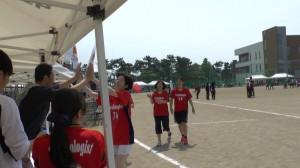 運動会2-1