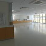 医療人育成センター