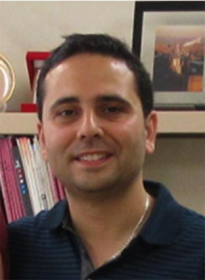Zaraket Hassan