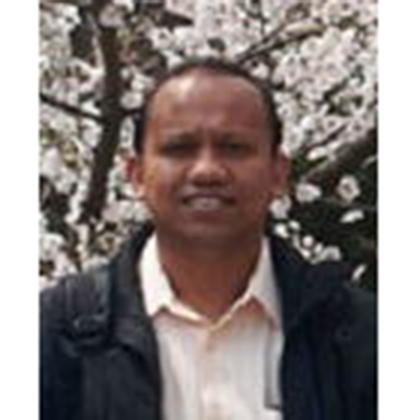 ロハイザ・ハッサン・モハト Rohaizat Hassan Mohd