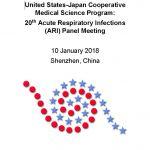 日米医学協力会議