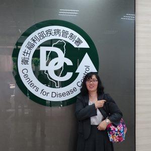 DSC_1702