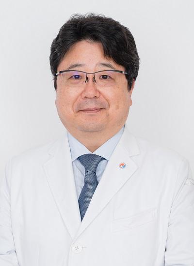 スタッフ紹介|消化器内科学分野...